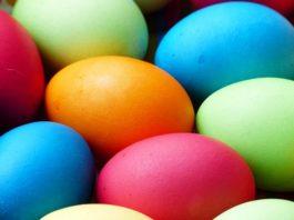 Поверия и забрани за Великден