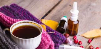 Не е мит – витамини и минерали срещу ковид-19 но комбинирани