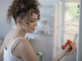 Как да използваме хладилника за различните храни?