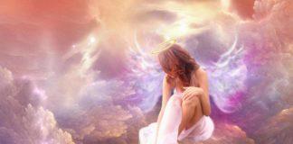 Духът в матрицата на душата