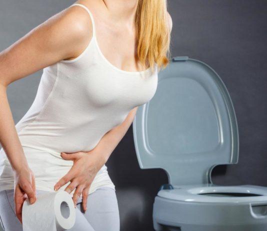 Пикочните инфекции могат да увредят бъбреците