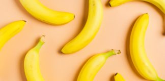 приложения на банановата кора