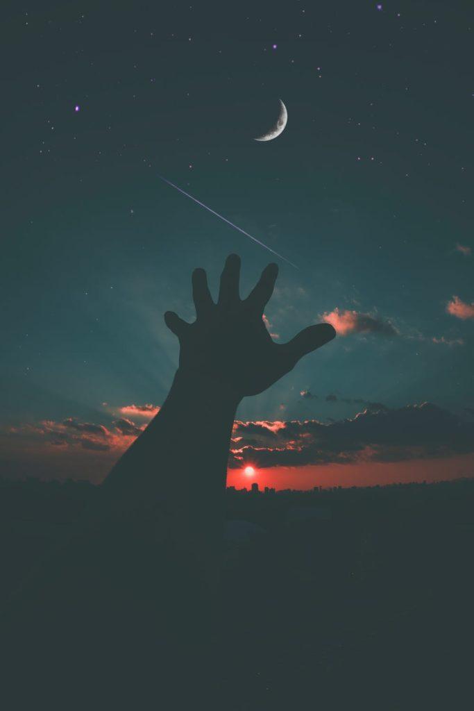 Астрология на секса - Слънце и Луна